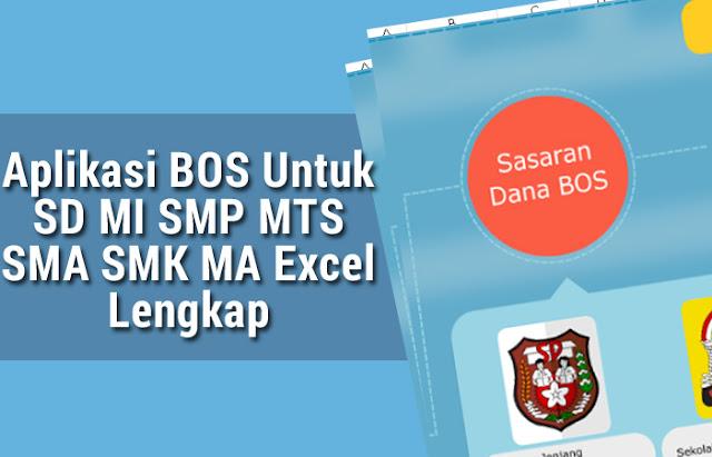 BOS SMK 2017