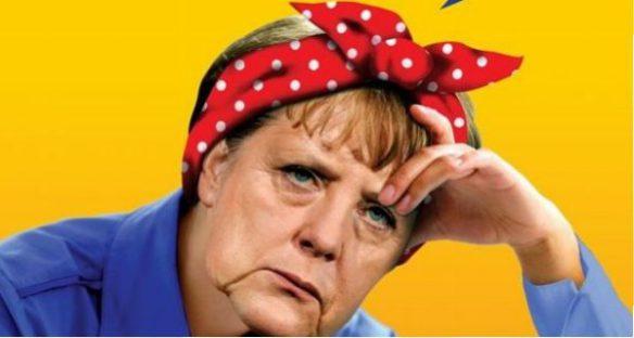 Το γερμανικό εκλογικό διακύβευμα