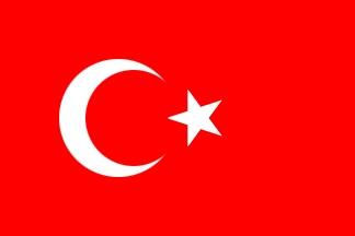 11 Nigerians bag first class in Turkey varsity