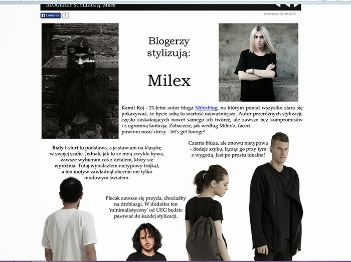 http://www.modnaulica.pl/styl-gwiazd/2829/blogerzy-stylizuja-milex