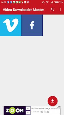 Screenshot_2017-12-29-16-07-53-589_com.tools.videodownloadermaster