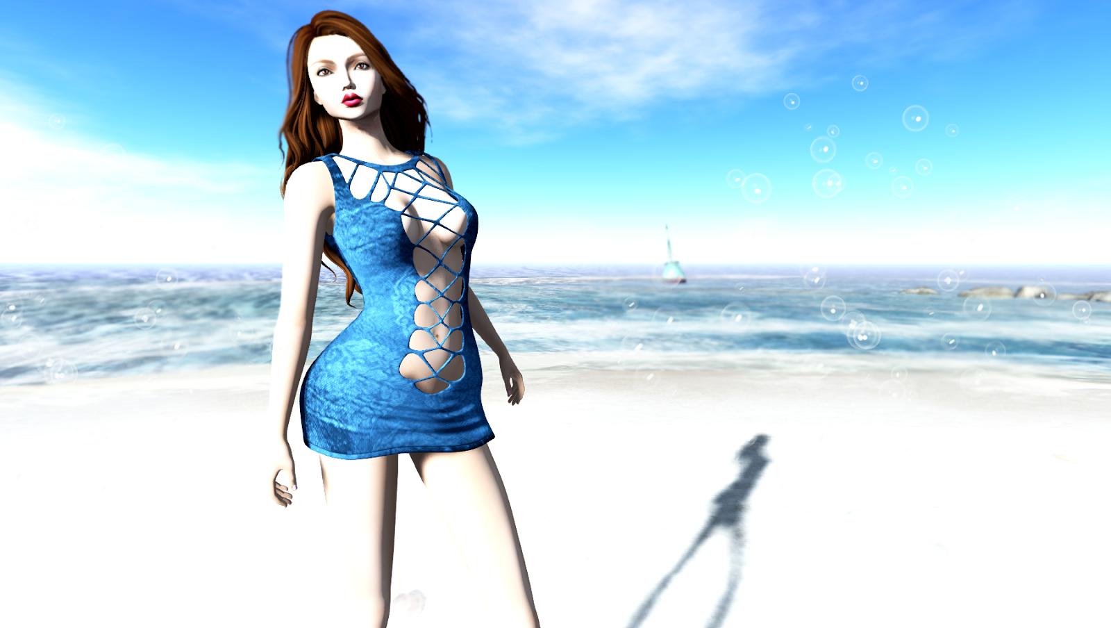 Tropical Days @ Prism Design
