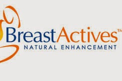 Breast Actives: Your Secret Breast Enhancement Solution