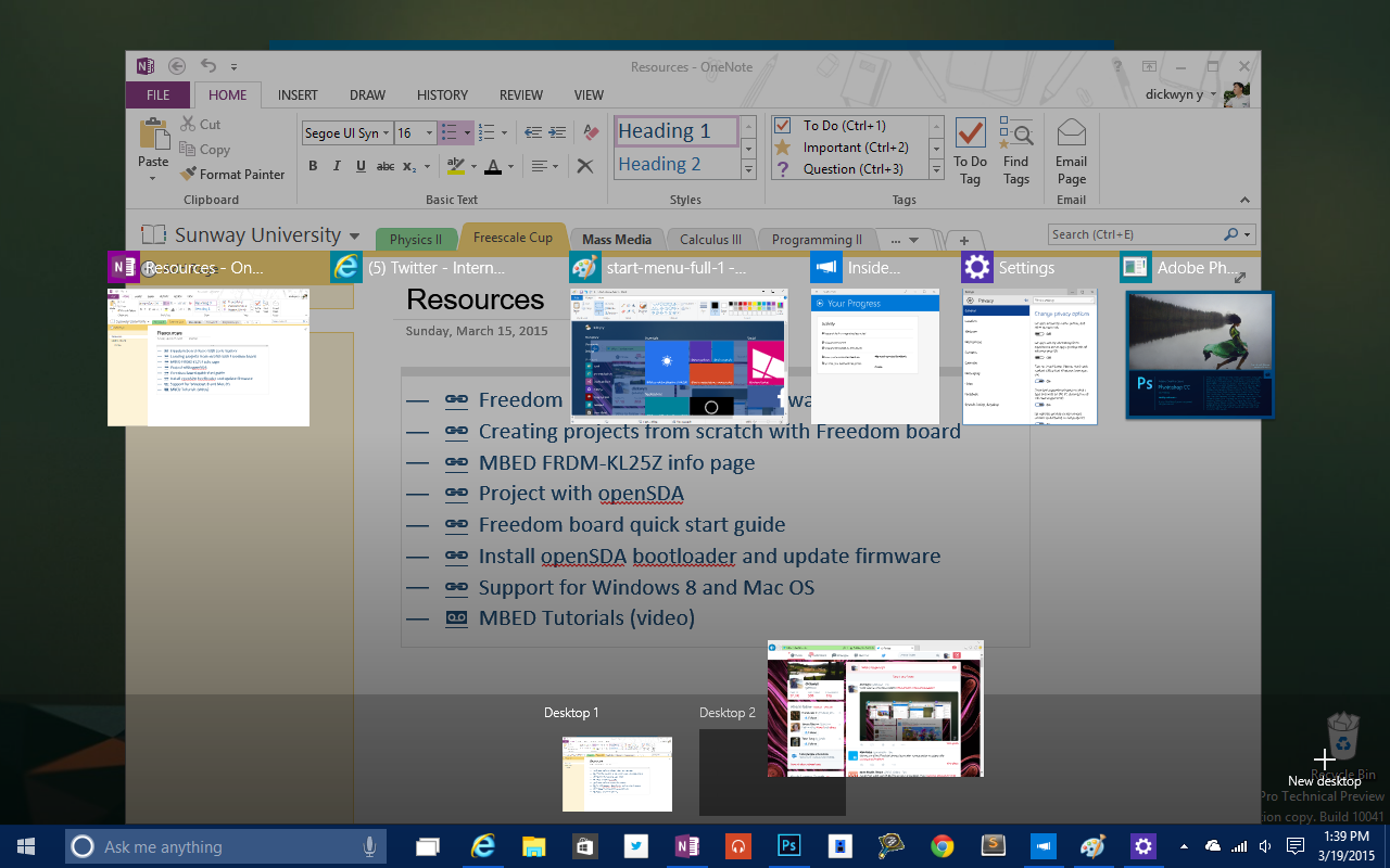 windows-10-technical-preview-build-10041-virtual-desktops