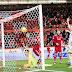2η η Aberdeen, 2-0 τη Hearts