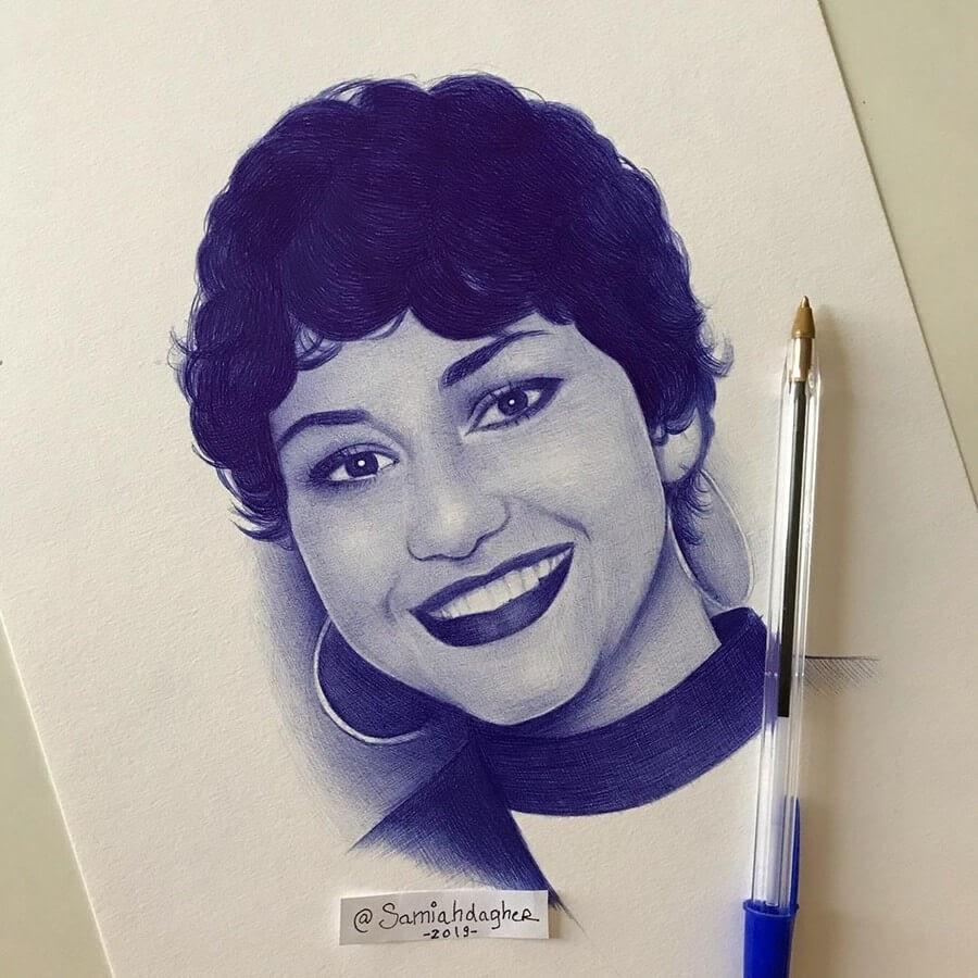 08-Samia-Dagher-Realistic-Portraits-www-designstack-co