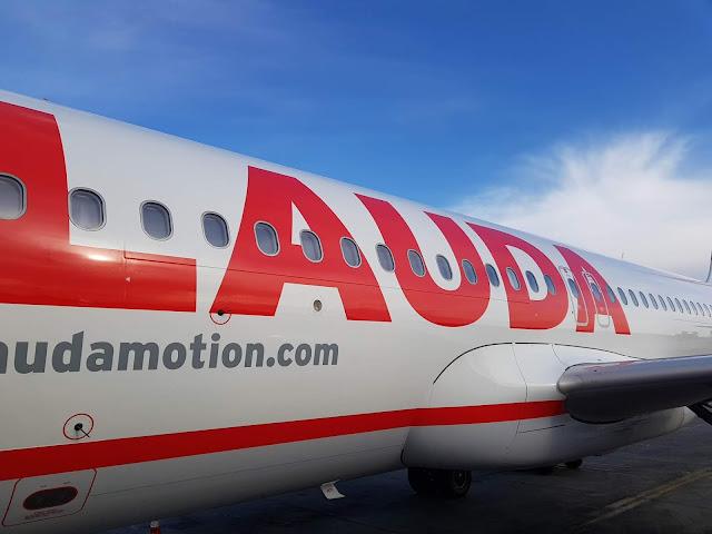 Blog Apaixonados por Viagens - Como é voar com a Ryanair - Low Cost - Europa