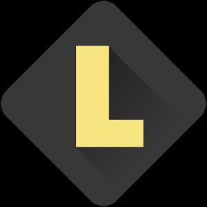 تطبيق Legend Premium لإضافة نصوص وتأثيرات رائعة على الفيديو والصور
