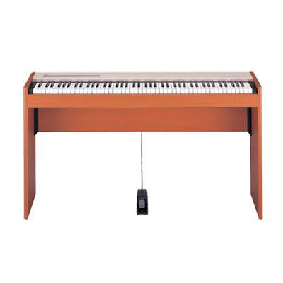 Đàn Piano Điện Roland F50