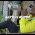 VIDEO | Beka Flavour - Finally | DOWNLOAD