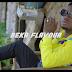 VIDEO | Beka Flavour - Finally | DOWNLOAD