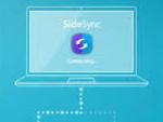 Samsung SideSync 4.7.5.203 2018 Free Download