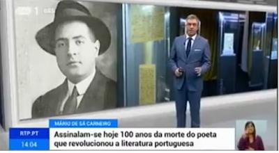 http://www.rtp.pt/noticias/cultura/passam-hoje-100-anos-sobre-a-morte-de-mario-sa-carneiro_v914143