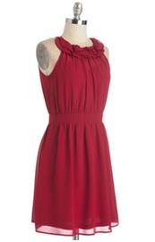 http://www.modcloth.com/shop/dresses/charming-in-crimson-dress?SSAID=256758&utm_medium=affiliate&utm_source=sas&utm_campaign=256758&utm_content=417942&gate=false