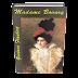 Madame Bovary de Gustave Flaubert Libro Gratis para Descargar