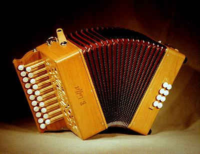 Instrumundo Instrumentos Musicales Acordeón Diatónico Organo