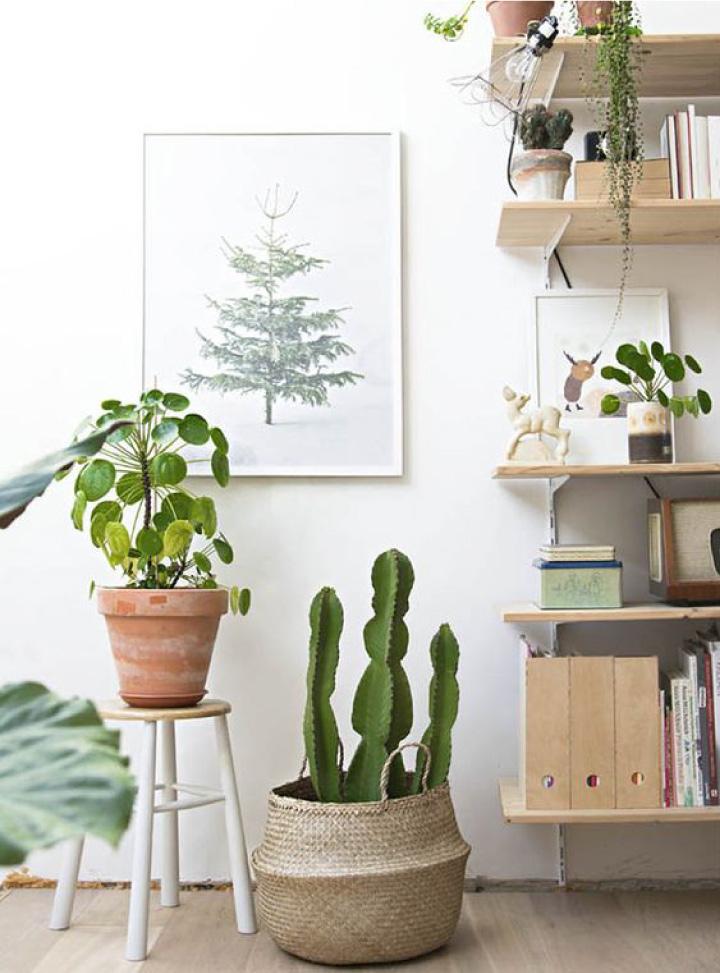 Rinnovare casa in primavera il soggiorno blog di arredamento e interni dettagli home decor - Deco en de tuin ...