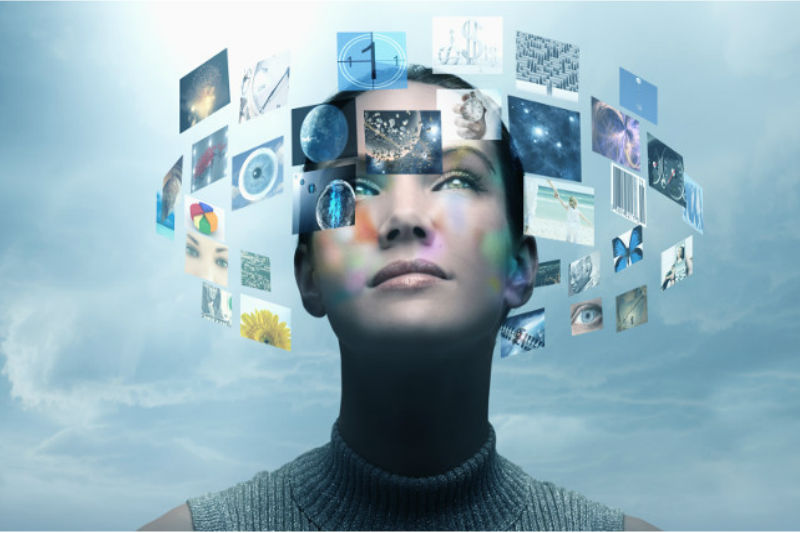 Tecnología - Inteligencia