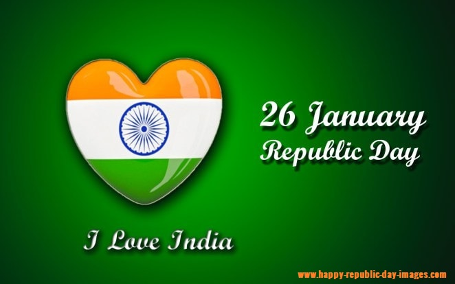 As Indian Celebrates Its 69th Republic Day This Year, Here We Share Some  Amazing 26 January Republic Day Images Download, 26 January Republic Day  Photo That ...