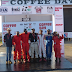 KARNA KADUR WINS COFFEE DAY INDIA RALLY, JUMPS TO LEAD IN THE CHAMPIONSHIP