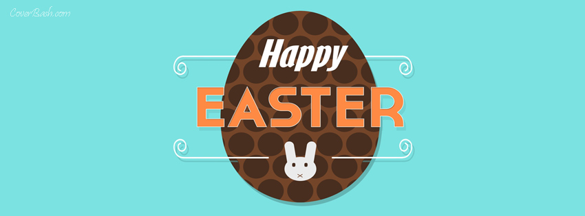 happy easter cover photos 2017 (1)