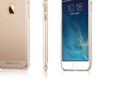 kinh nghiệm thay vỏ iphone 6 đảm bảo an toàn