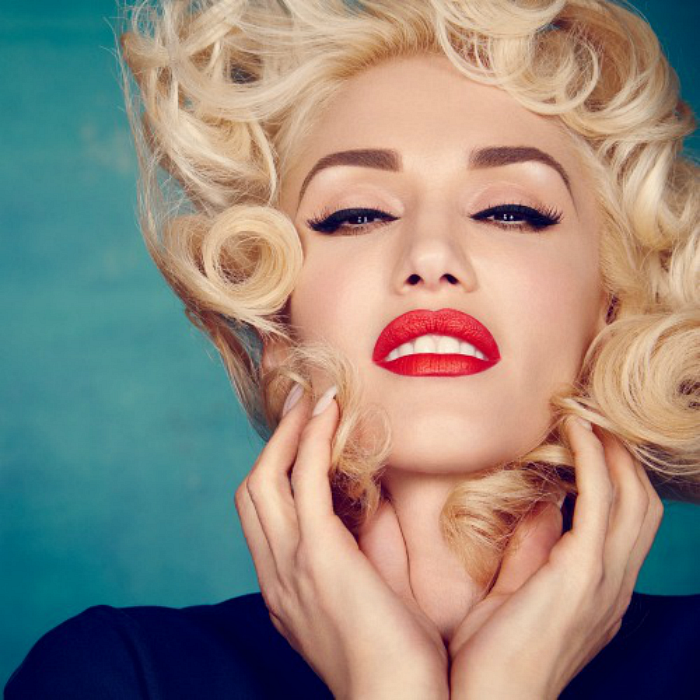 Gwen Stefani - This is what the Truth feels like - Album Review Press Phot