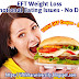 100% OFF Coupon | EFT Weight Loss - Emotional Eating Issues - No Diet