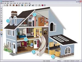 Interiors design design interiors properties interior - Interior design software mac free ...