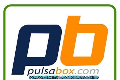 Lowongan Pulsa Box Pekanbaru Mei 2018
