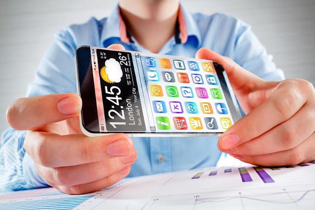 Tips Cara Merawat Smartphone Kamu