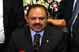 Presidente da Câmara decide revogar decisão que anulou sessão do impeachment