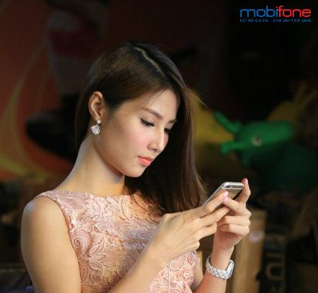Giới thiệu tài khoản TK1 Mobifone