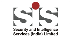 Security and Intelligence Services (India) IPO closes tomorrow