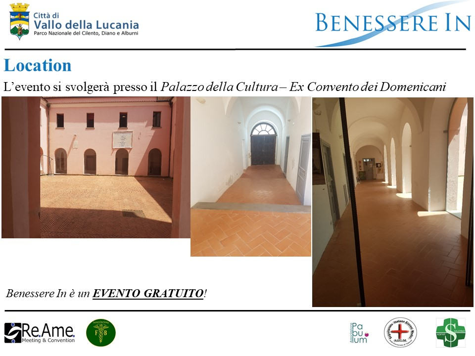 Farmaebenessere Di Il Farmacista Benessere In Cilento Vallo Della Lucania