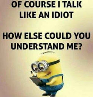 funny minion quotes images and pics about love and life 23