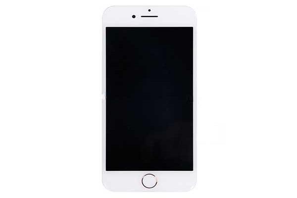 Thay-man-hinh-iPhone-7