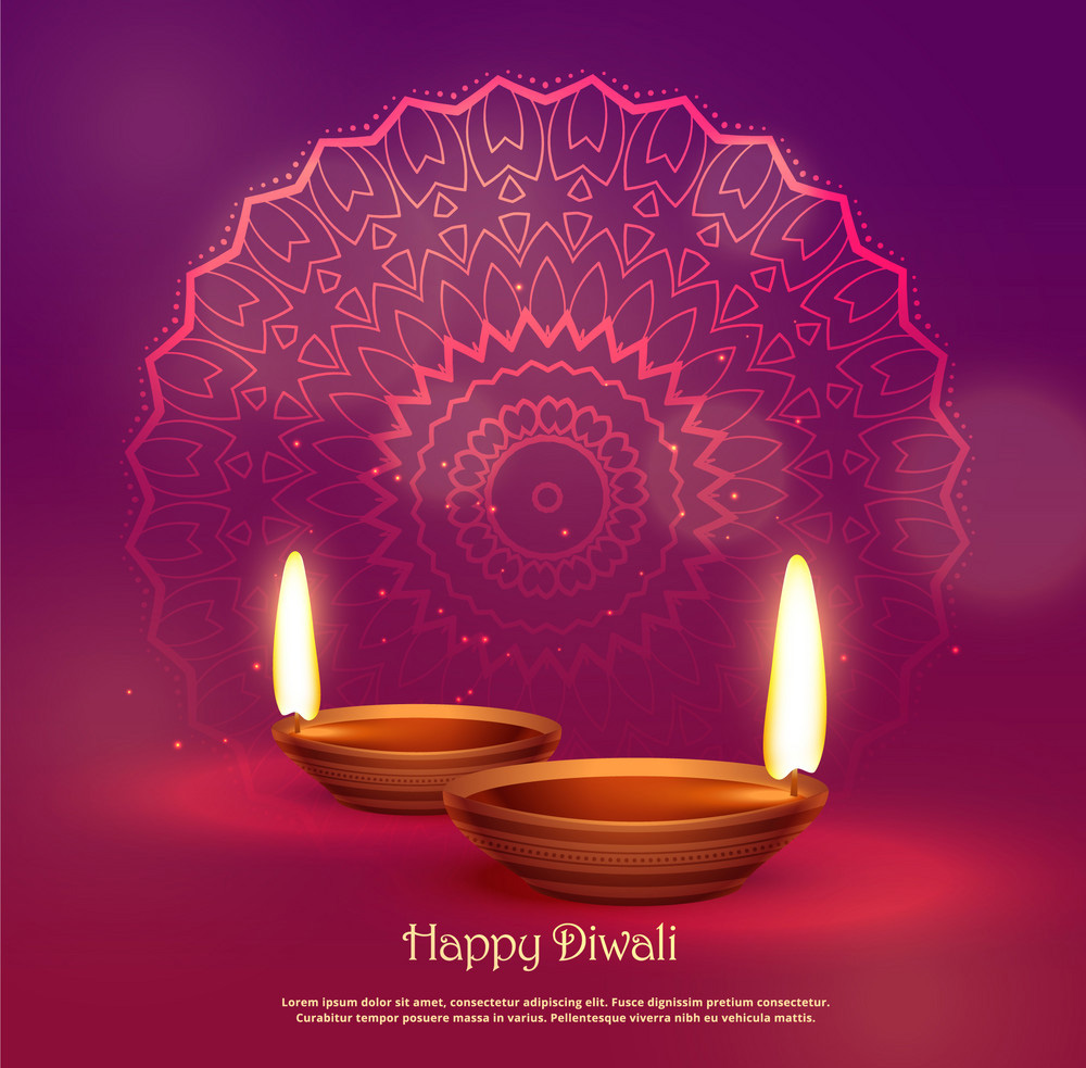 happy diwali wallpaper hd latest collection 2018