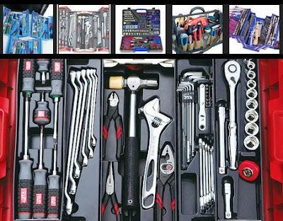 pusat penjualan hardware tools kota andung