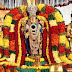 Quotes of Lord Balaji - Lord Venkateswara
