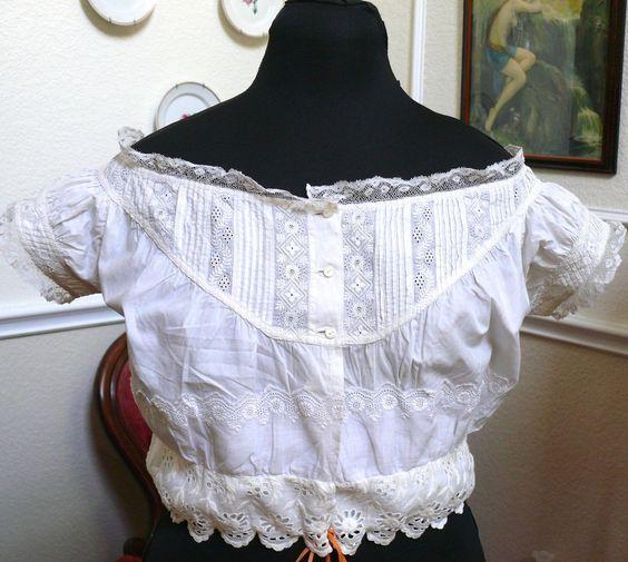 рубашка вниз платья