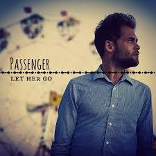 Popular music store: download passenger let her go mp3 + lyrics.