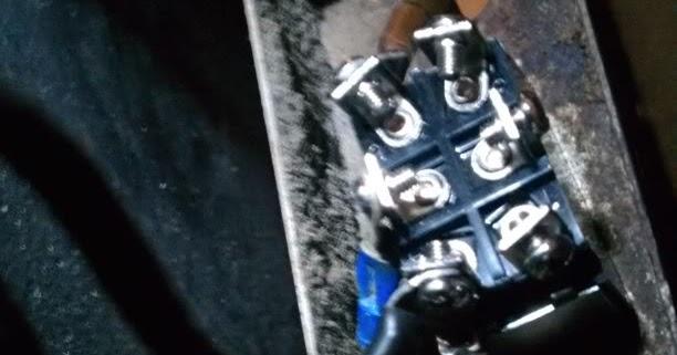 Auger Gear Image Auger Coal Stove