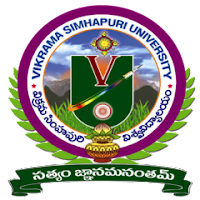 Vikram Simhapuri University Result 2017