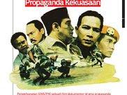Download Film Pengkhianatan G30S/PKI 1984 DVDRip Full Movie