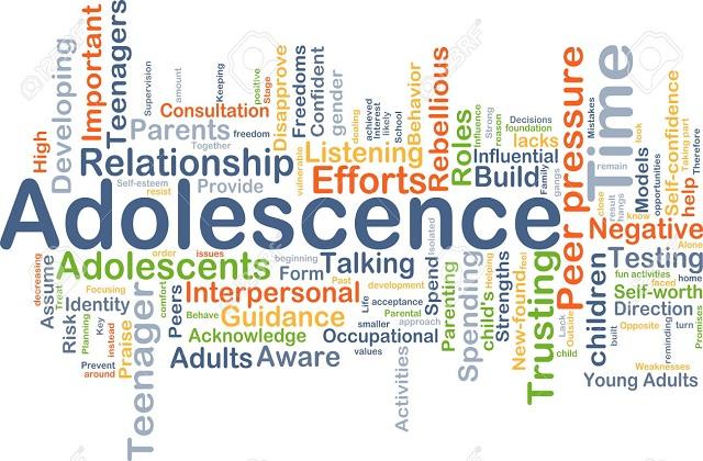 psychological_characteristics_of_adolescence