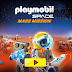 PLAYMOBIL Mars Mission -Download Android / iOS