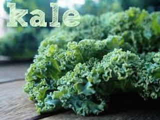 manfaat-daun-kale-bagi-kesehatan,www.healthnote25.com