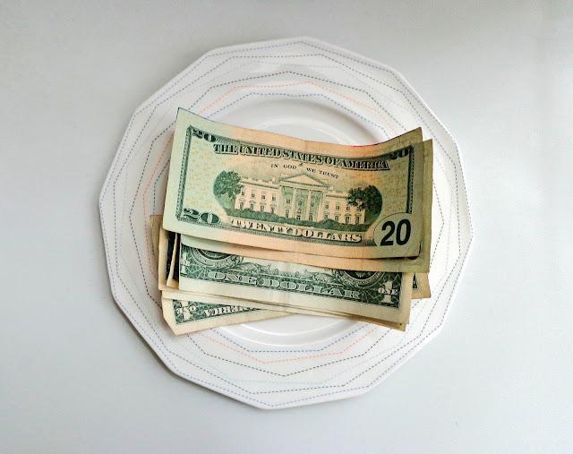 money 1460847 1920