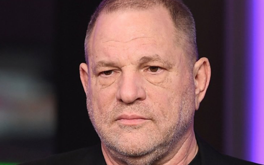 The feds are investigating sexual misconduct allegations against Harvey Weinstein